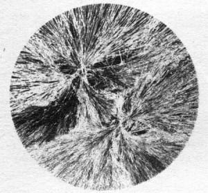 Cristallizzazione1
