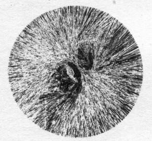 Cristallizzazione2