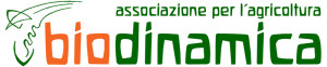 Nuovo Logo ASSOBD 2015dMic
