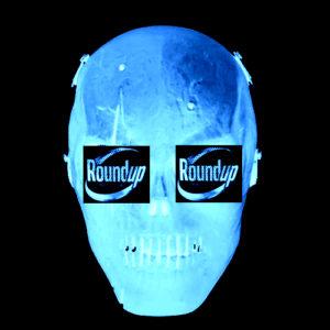 DeathRoundUp