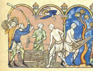 istituzioni_monastiche_l_contadini