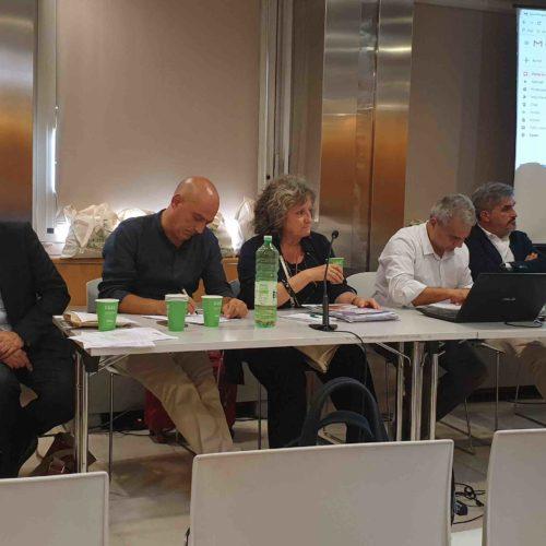 Convegno Di UPBIO - Agricoltori: Lasciateci Parlare!