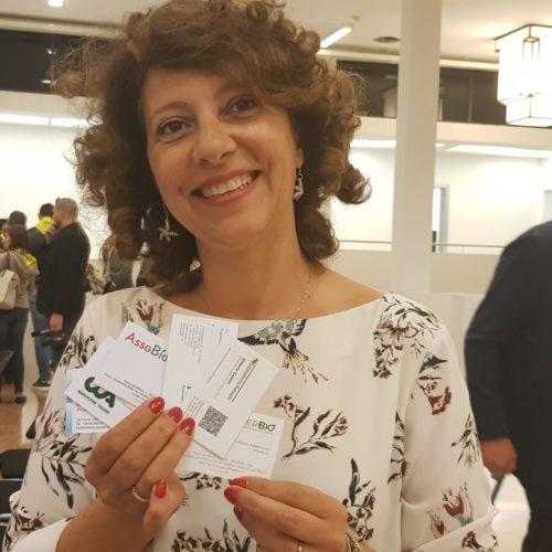 Carlotta Iarrapino